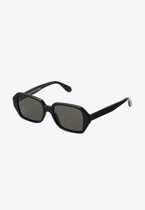 LIMONE - Sonnenbrille - black