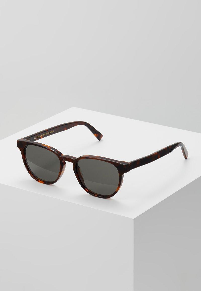 RETROSUPERFUTURE - VERO CLASSIC - Sunglasses - havana