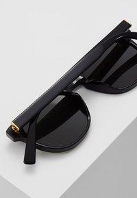 RETROSUPERFUTURE - VERO CLASSIC - Okulary przeciwsłoneczne - black - 5