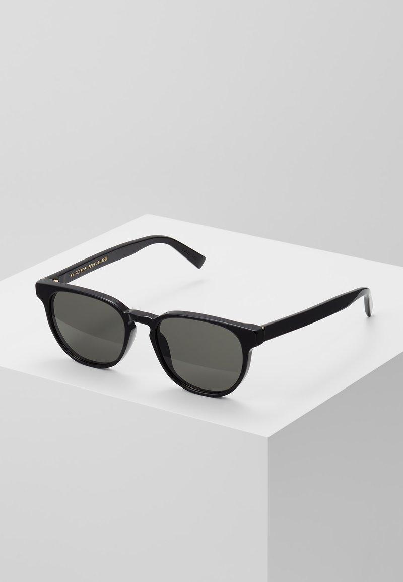 RETROSUPERFUTURE - VERO CLASSIC - Okulary przeciwsłoneczne - black