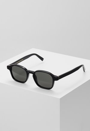 SOL - Sunglasses - black