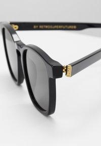 RETROSUPERFUTURE - UNICO - Sunglasses - black - 5
