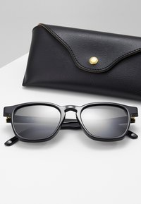 RETROSUPERFUTURE - UNICO - Sunglasses - black - 2