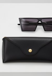 RETROSUPERFUTURE - Gafas de sol - black - 2