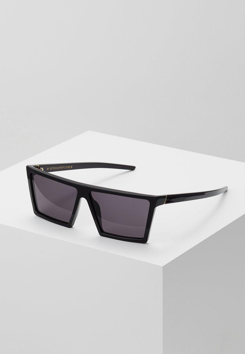 RETROSUPERFUTURE - Gafas de sol - black