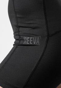 Reeva - Leggings - black - 4