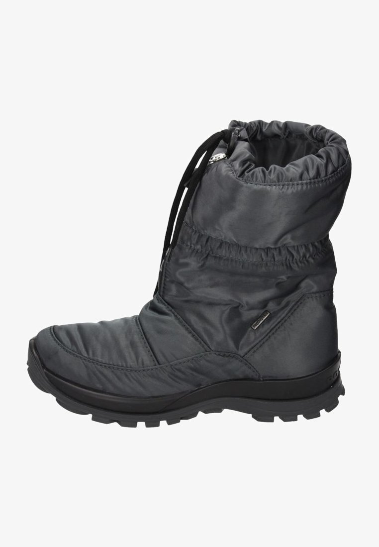 Romika - Winter boots - anthracite