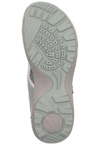 Romika - Walking sandals - mint