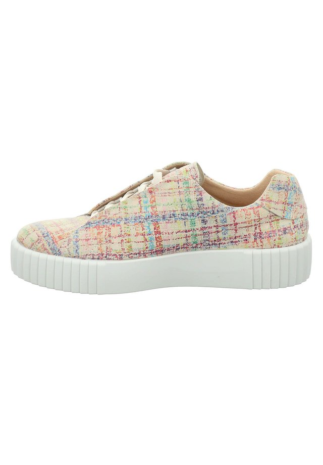 MONTREAL - Trainers - multicolor