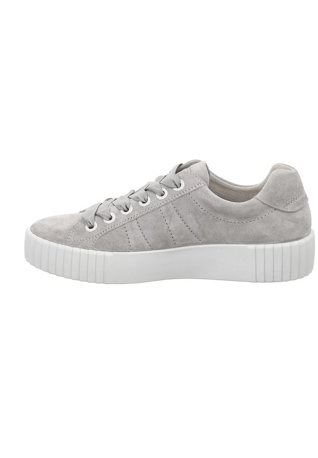MONTREAL S 01 - Trainers - taupe