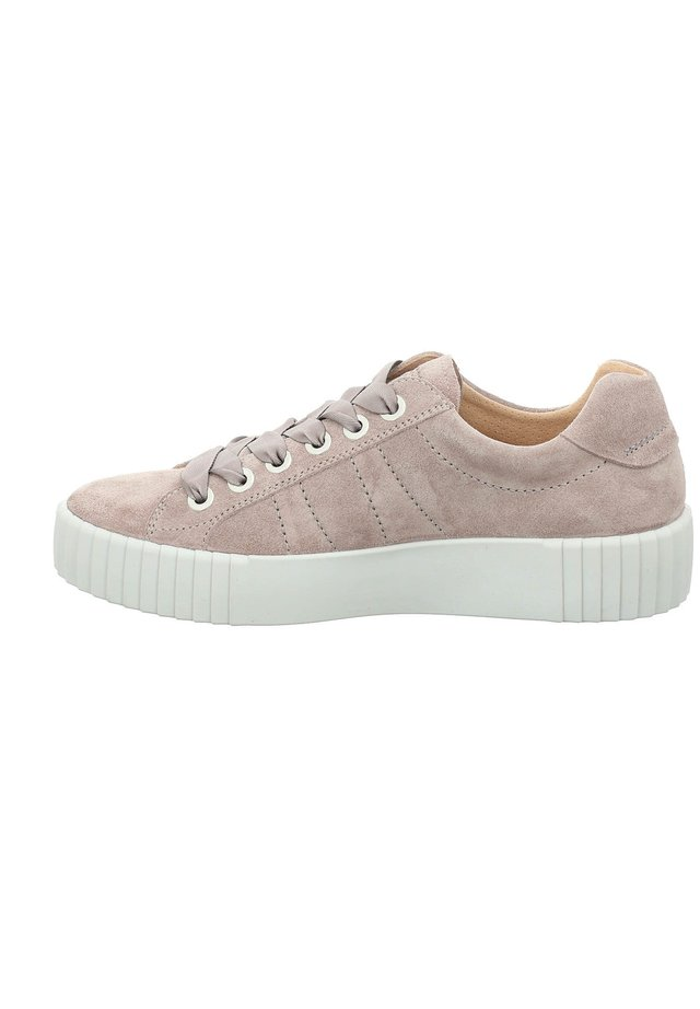 MONTREAL S 01 - Trainers - nude