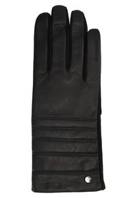 Roeckl - ACTIVE WOMEN BIKER SMART - Gants - black - 1