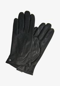 Roeckl - SMART CLASSIC - Guantes - black - 0