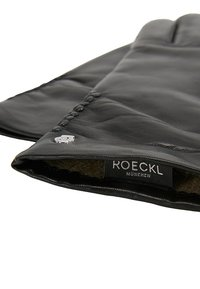 Roeckl - REGINA - Gloves - black - 3