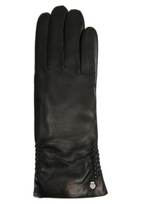 Roeckl - REGINA - Gloves - black - 1