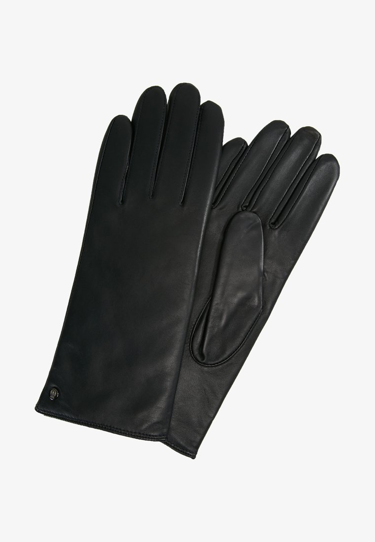 Roeckl - CLASSIC - Guantes - black