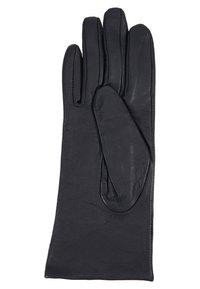 Roeckl - CLASSIC SLIM - Gloves - classic navy - 3