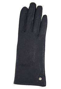 Roeckl - CLASSIC SLIM - Gloves - classic navy - 2