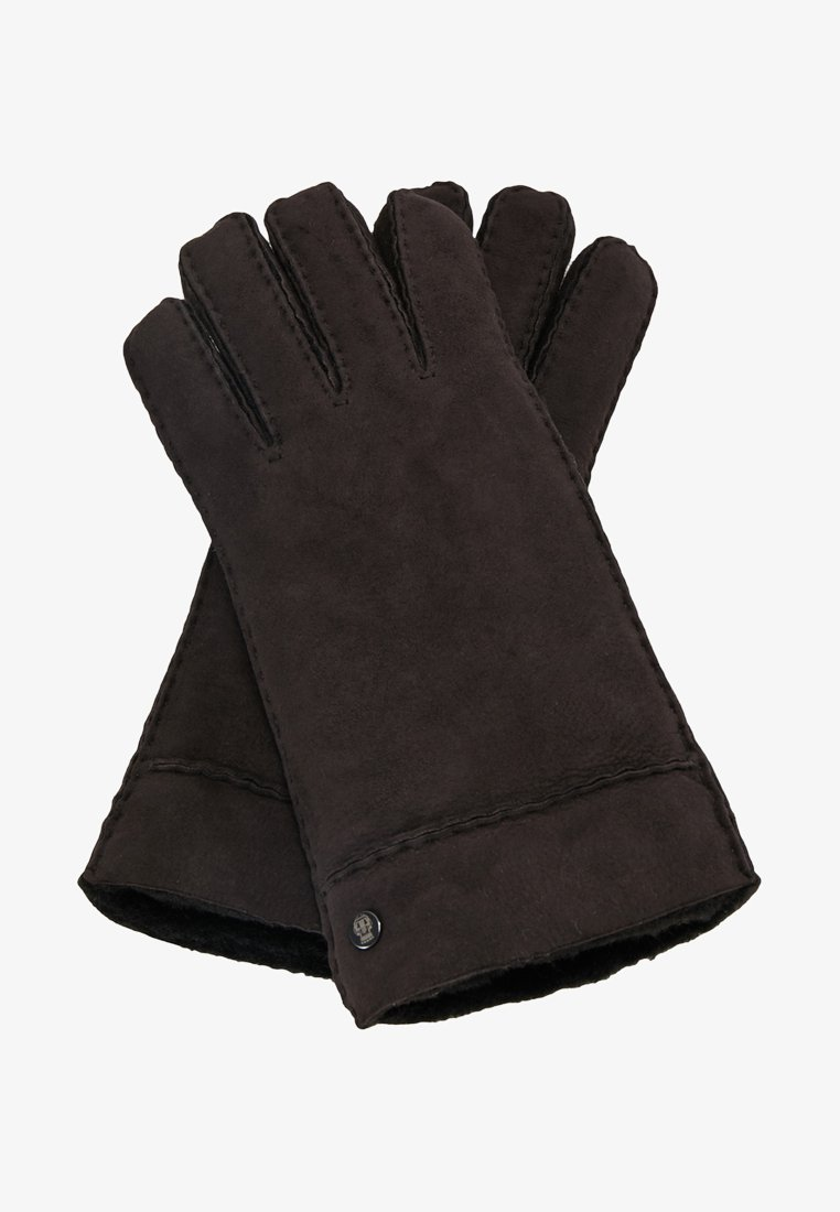 Roeckl - NUUK - Guantes - mocca