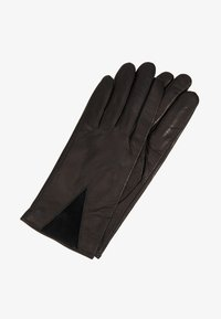 Roeckl - TRIANGLE - Gloves - black - 1