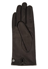 Roeckl - TRIANGLE - Gloves - black - 3
