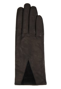 Roeckl - TRIANGLE - Gloves - black - 2
