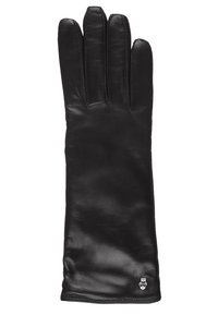 Roeckl - EDELKLASSIKER - Gloves - black - 2