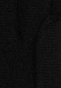 Roeckl - Gloves - black - 1
