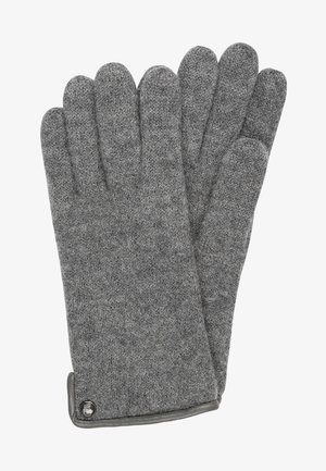 Guantes - flanell