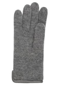 Roeckl - Gloves - flanell - 2