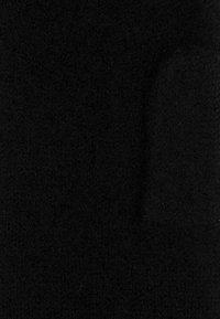 Roeckl - Tumvantar - black - 1