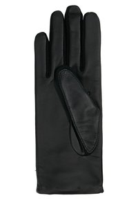 Roeckl - SPORTIVE TOUCH WOMEN SMART - Gloves - black - 2