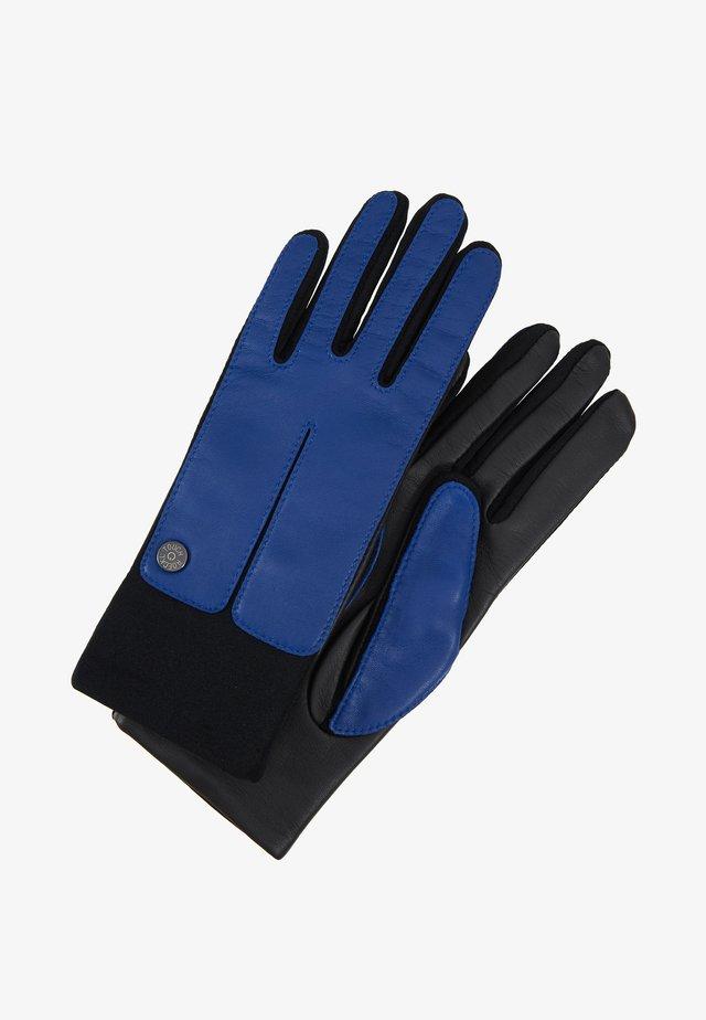SPORTIVE TOUCH WOMEN SMART - Fingerhandschuh - cobalt