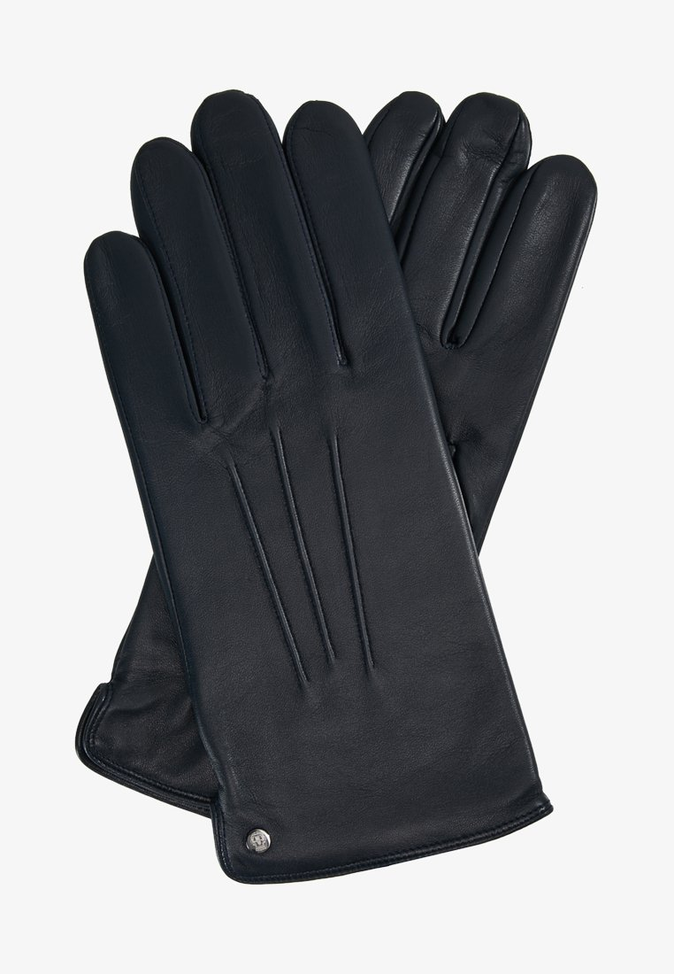 Roeckl - BASIC - Gloves - classic navy
