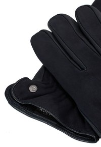 Roeckl - SPORTIVE BI-COLOR - Gants - navy/denim - 3