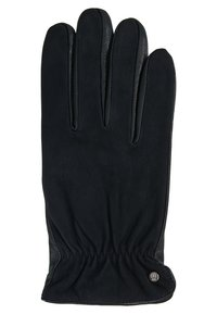 Roeckl - SPORTIVE BI-COLOR - Gants - navy/denim