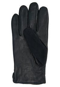 Roeckl - SPORTIVE BI-COLOR - Gants - navy/denim - 1