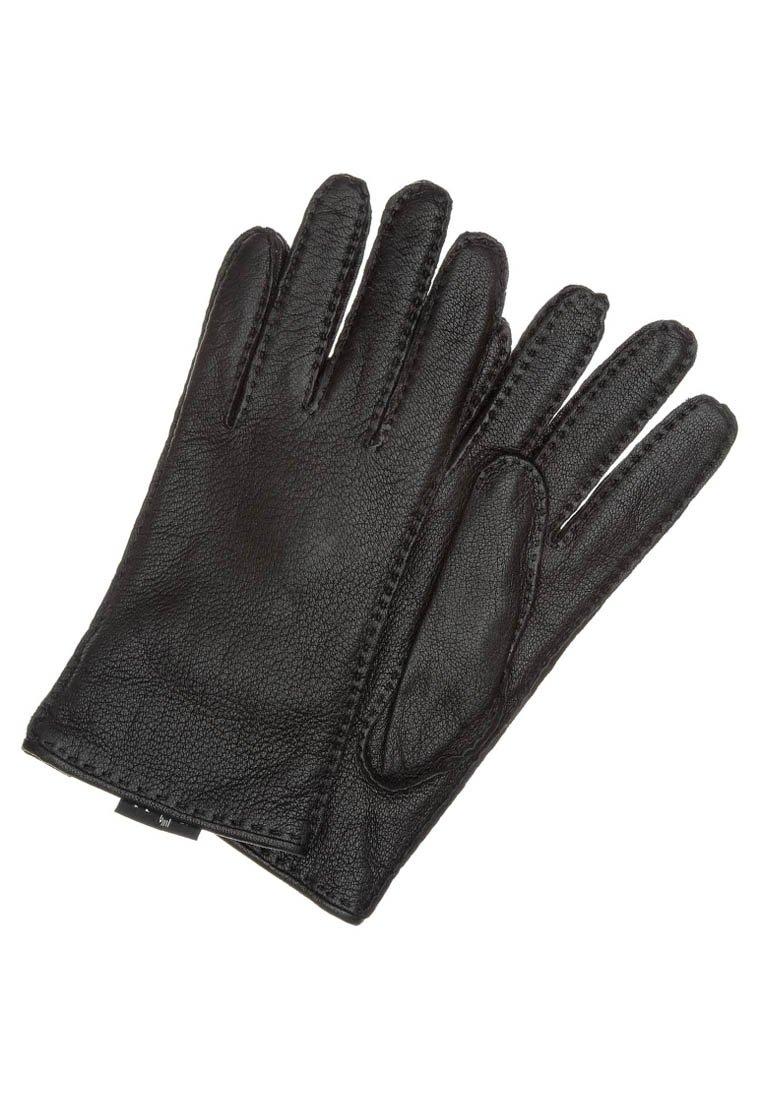 Roeckl - Gloves - mocca