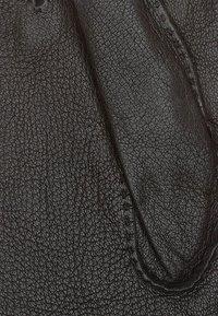 Roeckl - Gloves - mocca - 1