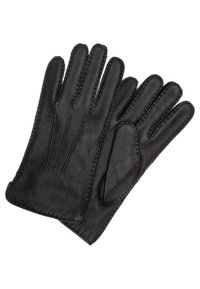 Roeckl - Gloves - black - 0