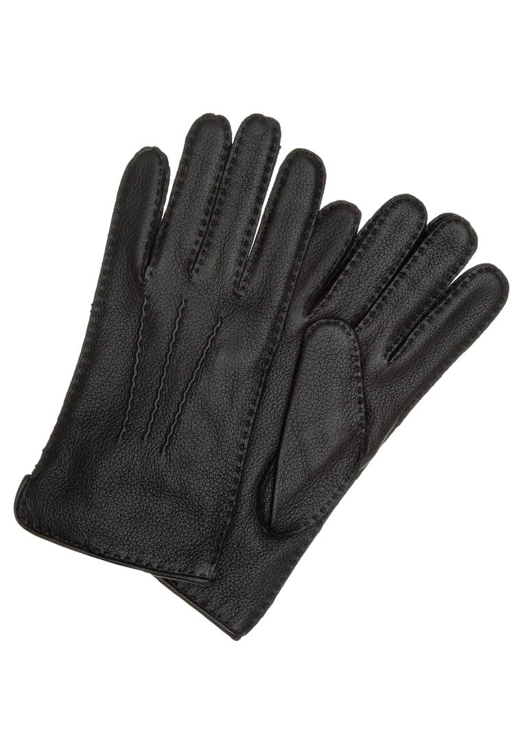 Roeckl - Gloves - black