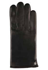 Roeckl - Fingervantar - black - 1