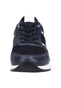 Remonte - Sneaker low - pacific - 5