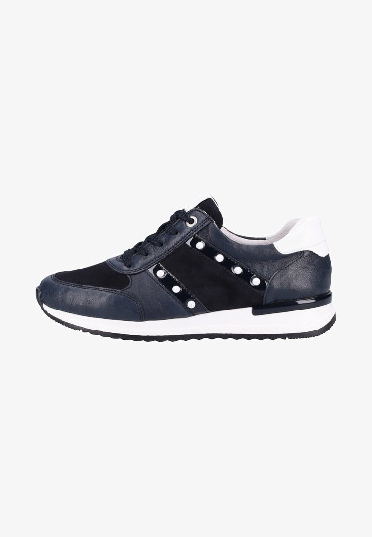 Remonte - Sneaker low - pacific