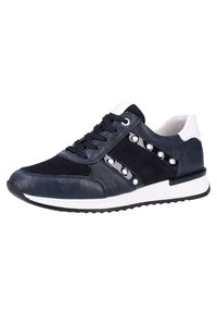 Remonte - Sneaker low - pacific - 2