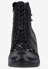 Remonte - Ankle Boot - black - 5
