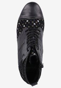 Remonte - Ankle Boot - black - 1