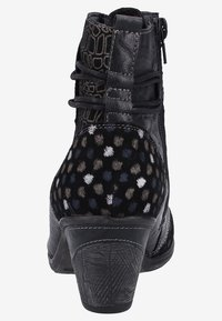 Remonte - Ankle Boot - black - 3