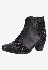 Remonte - Ankle Boot - black - 2