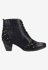 Remonte - Ankle Boot - black - 6